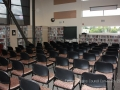 Convention_Seats (Copy)
