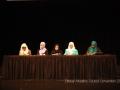 Convetinon_Women Panel (Copy)