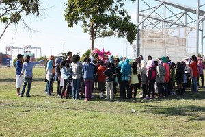 2013_Convention_Pinata_Youth