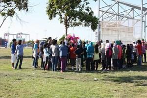2013_Convention_Pinata_Youth