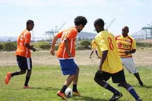 2013_Convention_Soccer Tournament (2)