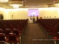 EMC Convention Hall