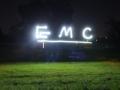 IMG_3780 (EMCWebsite)
