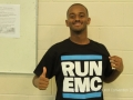 EMC Youth Leadership Retreat
