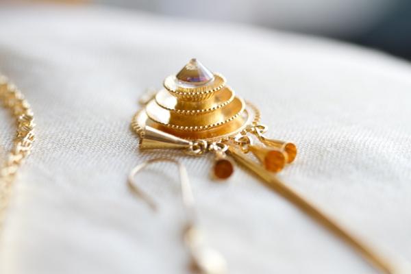 Eritrean-Wedding_2014_Gold