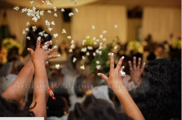 Matrimonial   Eritrean Muslims Council