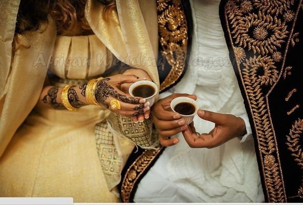 eritrean-wedding-boon