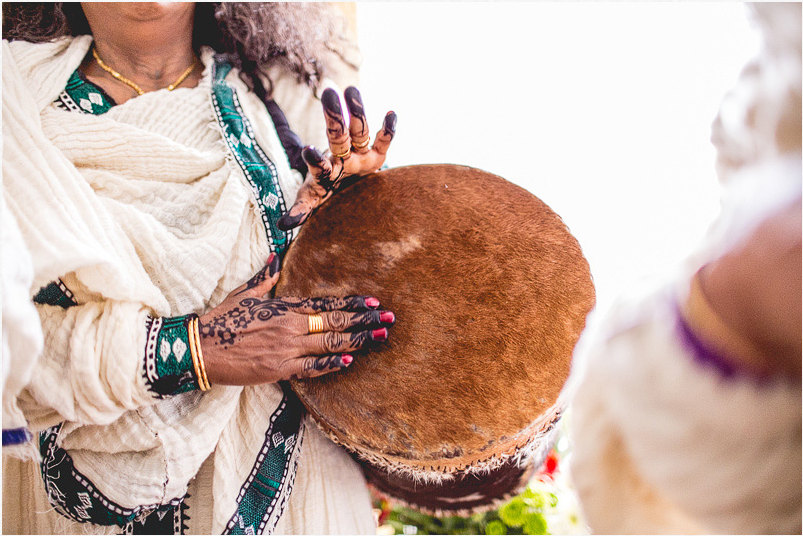 eritrean-wedding-koboro