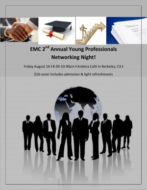 EMC 2nd Annual Young Professionals Networking Night-page-001