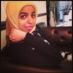 Sabrina_Mohmammed_Treasurer