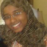 Zeineb Yousif_Secretary
