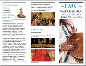 matrimonial_brochure