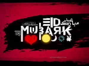 eid-mubarak_07_29_2014