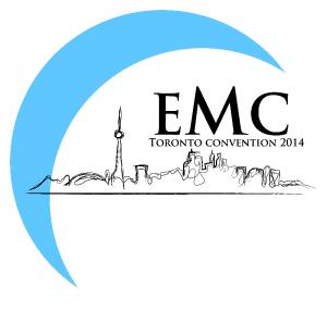 Toronto Convention_Logo_2014