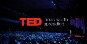 ted_banner