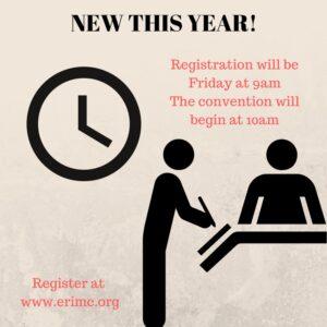 EMC_Registration