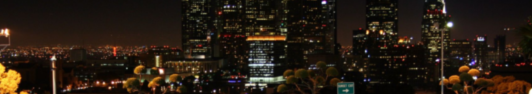 L.A._Skyline_cropped_blurred_2