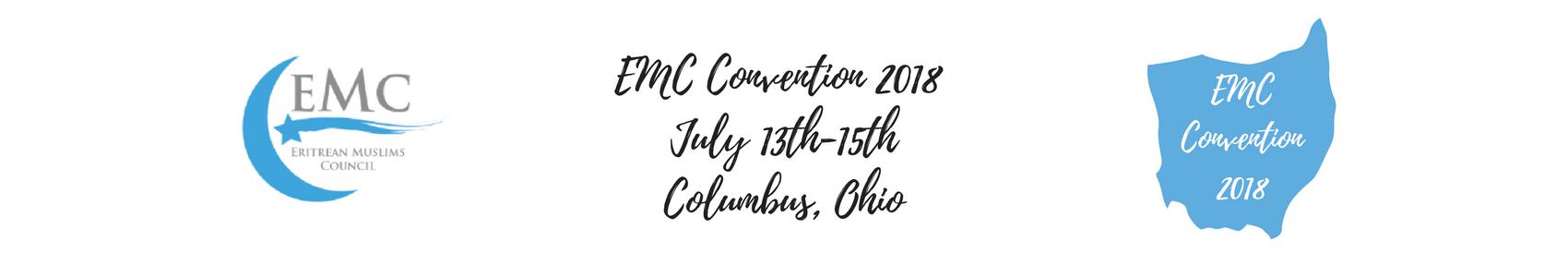 EMC-Convention-2018-1-1